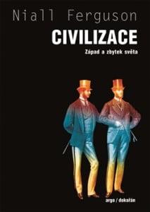 kniha-civilizace-niall-ferguson